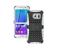 Бронированный чехол для Samsung Galaxy S7 G930, G930F
