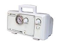 Аппарат для вакуумного массажа модель 120