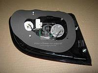 Фонарь задний правый (крышки багажника) HYUN SANTA FE 09-12 (пр-во Mobis) 924062B520