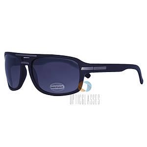 Мужские солнцезащитные очки Goorgio Armani 8007