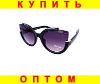 Женские очки Mark Jacobs