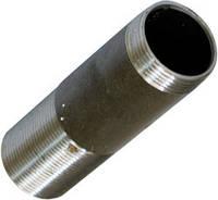 Сгон стальной 25 мм