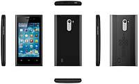 Мобильный  Телефон A920