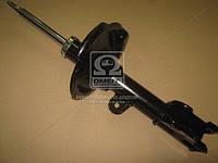 Амортизатор передний правый (газ) (пр-во Mobis) 546603J000