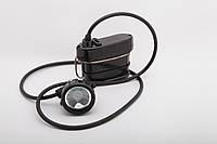 Коногонка шахтерская, светильник шахтный особовзрывобезопасный головной аккумуляторный СВГ6-01