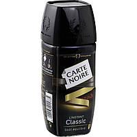Кофе растворимый Carte Noire, 100г