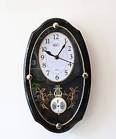 Часы настенные RL 1022