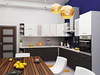 Кухня CITY-5