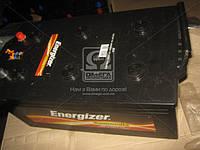 Аккумулятор  220Ah-12v Energizer Com. (518х276х242), L,EN1150 720 018 115