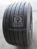 Шина 435/50R19,5 160J KMAX Т RFID TL (Goodyear) 570320