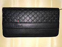 Клатч Vorpe new, 2 цвета Распродажа, фото 1