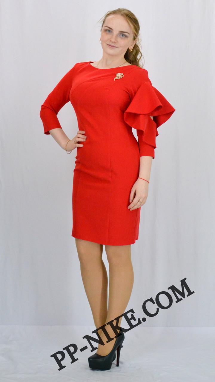 Платье №606