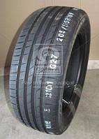 Шина 205/55R16 91W Ventus Prime 2 K 115 (Hankook (пр-ва Корея) 1017451