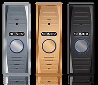 Цветная вызывная панель Slinex ML-15