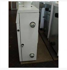 Котел газовый дымоходный Термобар КС-ГВ-12,5 ДS, фото 2