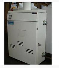 Котел газовый дымоходный Термобар КС-ГВ-12,5 ДS, фото 3