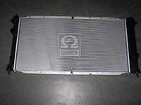Радиатор охлаждения двигателя (пр-во SsangYong) 2131034123