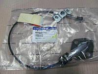 Трос ручника (пр-во SsangYong) 4915034100