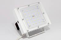 LED прожектор для рекламных конструкций