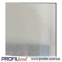 Композит PROFILbond Зеркало (серебро) 3мм