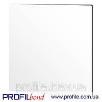 Композит PROFILbond белый 3мм