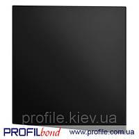 Композит PROFILbond черный 3мм