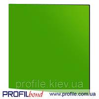 Композит PROFILbond зеленый RAL6018 3мм