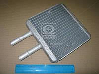 Радиатор отопителя Aveo 09/02- (AVA) CTA6042