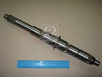 Вал вторичный КПП (голый) ГАЗель Next  ГАЗ(А21R22-1701105) (пр-во ГАЗ) А21R22-1701105