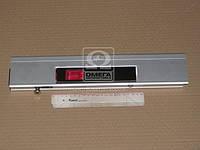Стойка бокового борта левая ГАЗель Next  ГАЗ (Италия)(А21R23.8502363-10) (пр-во ГАЗ) А21R23.8502363-10