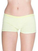 Трусики для женщины (шорты)