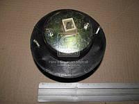 Фонарь ЗИЛ, ГАЗ, УАЗ, АВТОБУС габаритный передн. 12В ПФ-130А ПФ130А-3712010