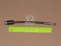 ⭐⭐⭐⭐⭐ Тормозной шланг (производство  Bosch) БМВ,1,2,3,3  ГРAН ТУРИСМО,4,4  Гран Коуп,X1, 1 987 476 359
