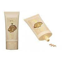 Многофункциональный ББ крем с экстрактом грибов - SkinFood Mushroom Multi Care BB Cream SPF20 PA+ #2 Natural Skin - 776-6