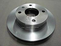 Тормозной диск передний (пр-во Bosch) 0 986 479 836