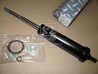 Амортизатор кабины передн. SCANIA (L204 - 303) (RIDER) RD 43.960.400.77