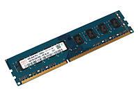 Память 4Gb DDR3, 1600 MHz (PC3-12800), Hynix Original, 11-11-11-28, 1.5V (HMT351U6CFR8C-PB)