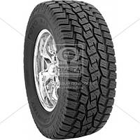 Шина 255/65R17 110H OPEN COUNTRY A/T+ (Toyo) TS00803