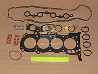 Прокладки двигателя (пр-во Mobis) 2092003A00