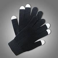 Перчатки для Сенсорных Емкостных Экранов Glove Touch
