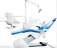 Выбираем стоматологическую установку.