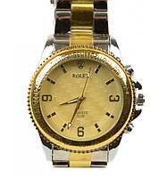 Часы наручные мужские Rolex (копия)