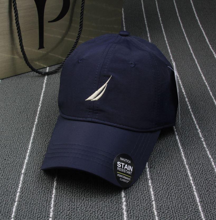 8c848c98b1897 Дышащие оригинальные кепки бейсболки NAUTICA с уплотненным козырьком.  Хорошее качество. Доступно. Код: