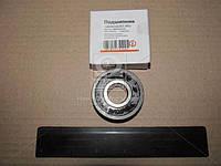 Подшипник 180303 (6303 2RS)  генератор ВАЗ-2110  180303