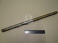 Ось коромысел клапанов ГАЗ 53 13-1007100-Б
