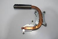 Система охлаждения Samsung NP305E5Z (NZ-2560)