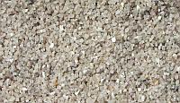MultiChem. Кварцевий пісок, 1-3 мм, 1 кг. Кварцевый песок, 1-3 мм.