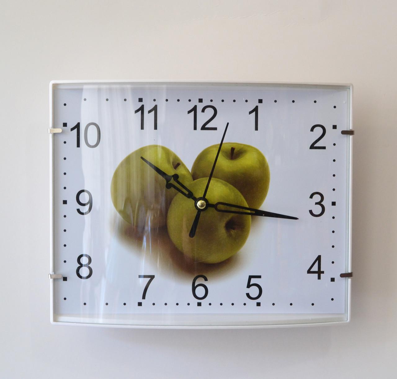Часы настенные RL 2102
