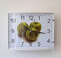Часы настенные RL 2102, фото 1