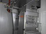Камера дозрівання (сушіння) сирокопчених і сиров'ялених ковбас, фото 9